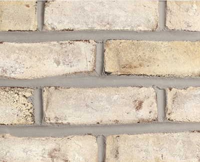 brick restoration cost
