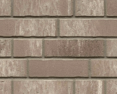 brick wall restoration