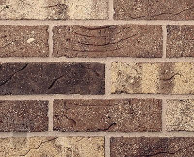 brick cleaning cost