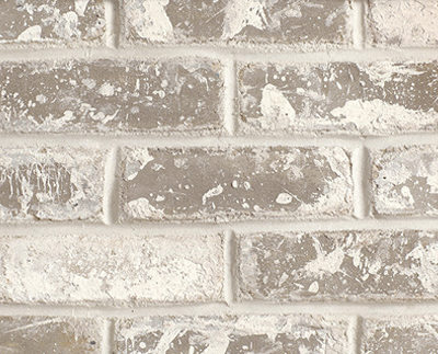 Brick Cleaning Solutions